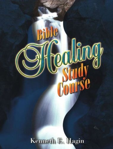 The Bible Prayer Study Course - Life Changing Ministries