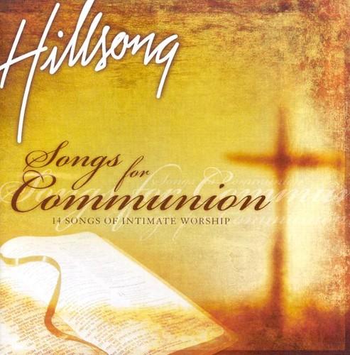 Intimate communion : David Deida : Free Download, Borrow ...