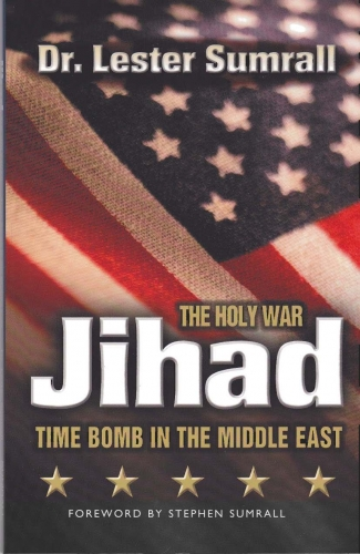 jihad a holy war essay Reuven firestone has produced a book that should have been produced a long  ago--journal of near eastern studies in this book, firestone had presented.