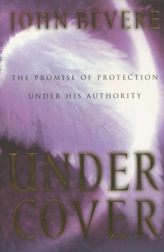 the promise of protection under his authority essay Under cover: the promise of protection under his authority (paperback.
