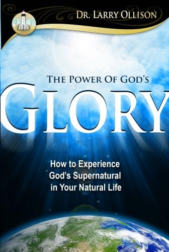 The Power Of God U0026 39 S Glory